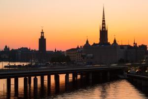 Hilton Stockholm Slussen (5 of 45)
