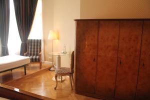 Hotel 38, Szállodák  Berlin - big - 6