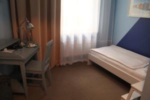 Hotel 38, Szállodák  Berlin - big - 9