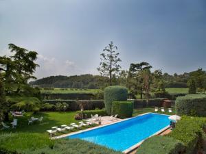 Sport Hotel Veronello - AbcAlberghi.com