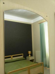 Residence Moderno, Apartmány  Bari - big - 26