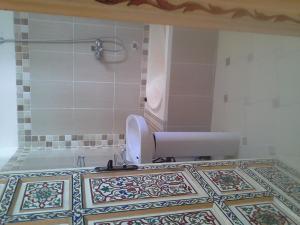 Riad Malak, Bed & Breakfasts  Meknès - big - 2