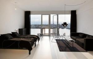 Stay Hotel Kopenhagen : Stay copenhagen in copenhagen