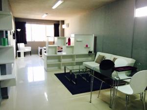 Triple Studio