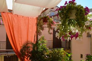 Al Vicoletto, Ferienwohnungen  Agrigent - big - 98