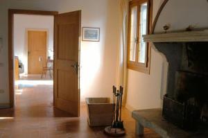 Agriturismo La Sophora, Appartamenti  Montegaldella - big - 4