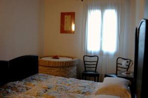 Agriturismo La Sophora, Appartamenti  Montegaldella - big - 2