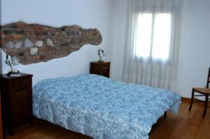 Agriturismo La Sophora, Appartamenti  Montegaldella - big - 7