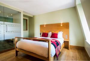 Hotel Megaro (20 of 56)