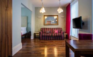 Hotel Megaro (28 of 56)