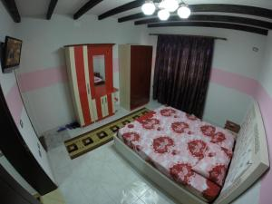 Hotel Buza