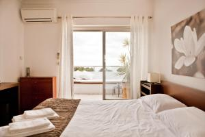 Luxury Sea View, Appartamenti  Cascais - big - 2