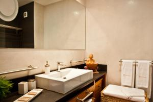 Luxury Sea View, Appartamenti  Cascais - big - 29
