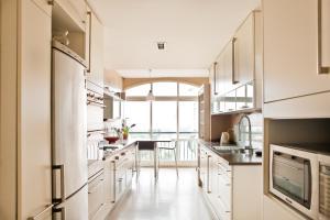 Luxury Sea View, Appartamenti  Cascais - big - 16