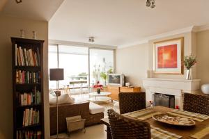 Luxury Sea View, Appartamenti  Cascais - big - 23