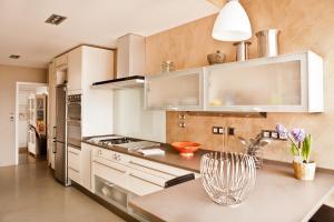 Luxury Sea View, Appartamenti  Cascais - big - 21