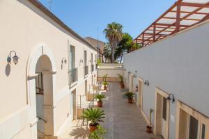 Sbarcadero Hotel - AbcAlberghi.com