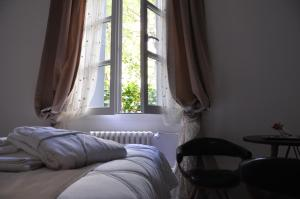 Ida Chambres d'hôtes Montpellier, Bed & Breakfasts  Montpellier - big - 1