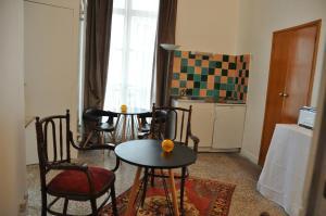 Ida Chambres d'hôtes Montpellier, Bed & Breakfasts  Montpellier - big - 9