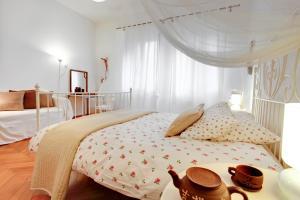 Apartment Le Nuvole - AbcAlberghi.com