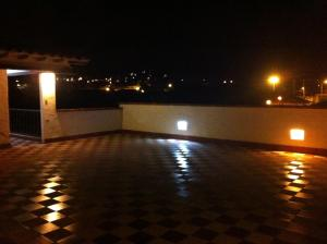 Hotel Los Frayles, Hotels  Villa de Leyva - big - 41
