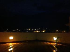 Hotel Los Frayles, Hotels  Villa de Leyva - big - 38