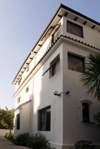 Hotel Monterilla, Hotely  Viña del Mar - big - 32