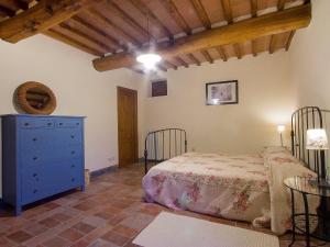 Locazione turistica Casa Stella, Апартаменты  San Sano - big - 4