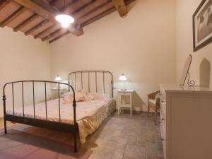 Locazione turistica Casa Stella, Апартаменты  San Sano - big - 5