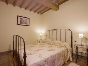 Locazione turistica Casa Stella, Апартаменты  San Sano - big - 9