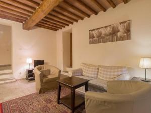 Locazione turistica Casa Stella, Апартаменты  San Sano - big - 11