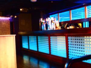 Dublin Citi Hotel of Temple Bar, Отели  Дублин - big - 30