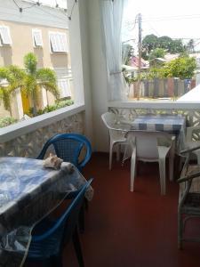 Rio Guest House