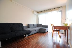 Apartment (14 Adults)