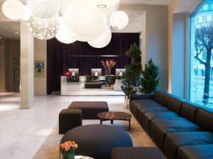 Nobis Hotel (20 of 52)