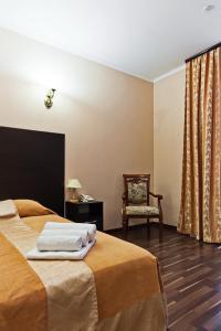 Admiral Hotel, Hotels  Odessa - big - 4