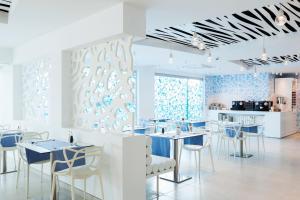 Blanco Hotel Formentera (36 of 40)