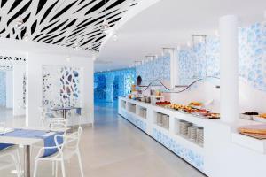 Blanco Hotel Formentera (20 of 40)