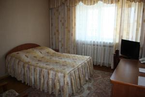 Priokskaya Hotel, Hotely  Kaluga - big - 7