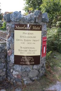 The Moorland Hotel (6 of 79)