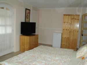 Agod Apartman, Appartamenti  Gyula - big - 40