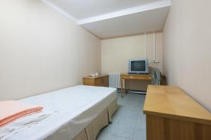 Eenpersoonskamer