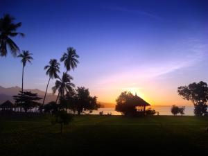 Hotel Tugu Lombok (14 of 53)
