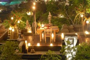 Hotel Tugu Lombok (32 of 53)
