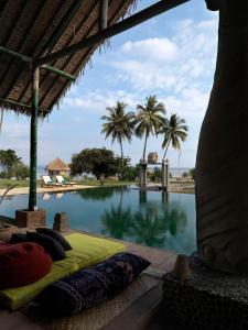 Hotel Tugu Lombok (15 of 53)