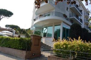 Hotel Alisei - AbcAlberghi.com