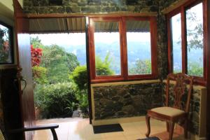 The OpenHill, Apartmány  Kandy - big - 9