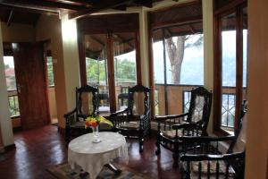 The OpenHill, Apartmány  Kandy - big - 5