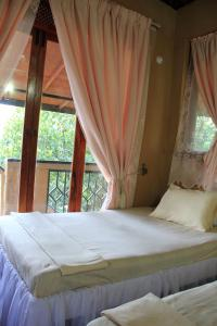 The OpenHill, Apartmány  Kandy - big - 2