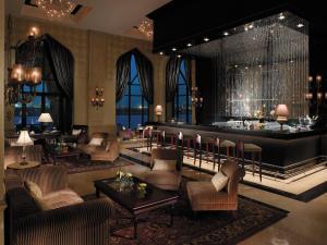 Shangri-La Hotel Qaryat Al Beri (23 of 44)